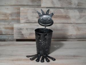 Tužkovník - žabka