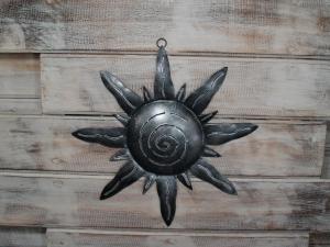 Slunce - průměr 30 cm