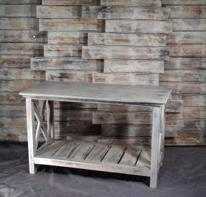 Konferenční stolík - výška 55x90x45 cm